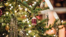 Weihnachten | Bild:BR/Johanna Schlüter