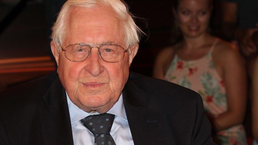 Bernhard Vogel (CDU)