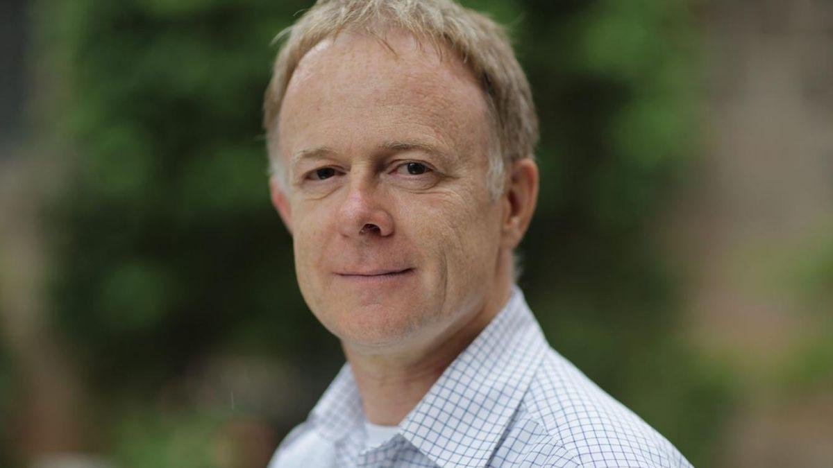 Jörg Alt