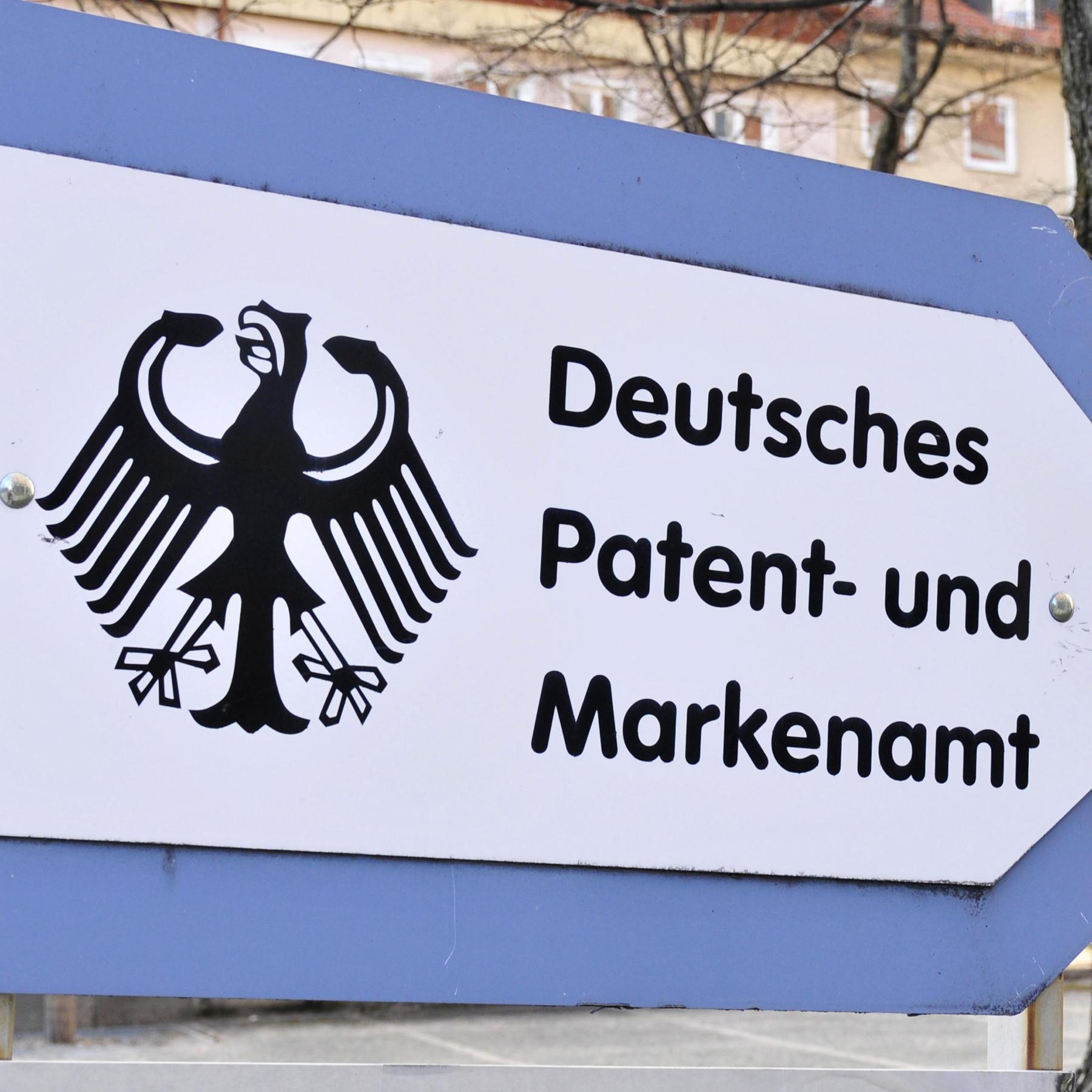 Patentschutz - Die Geschichte eines umstrittenen Konzepts