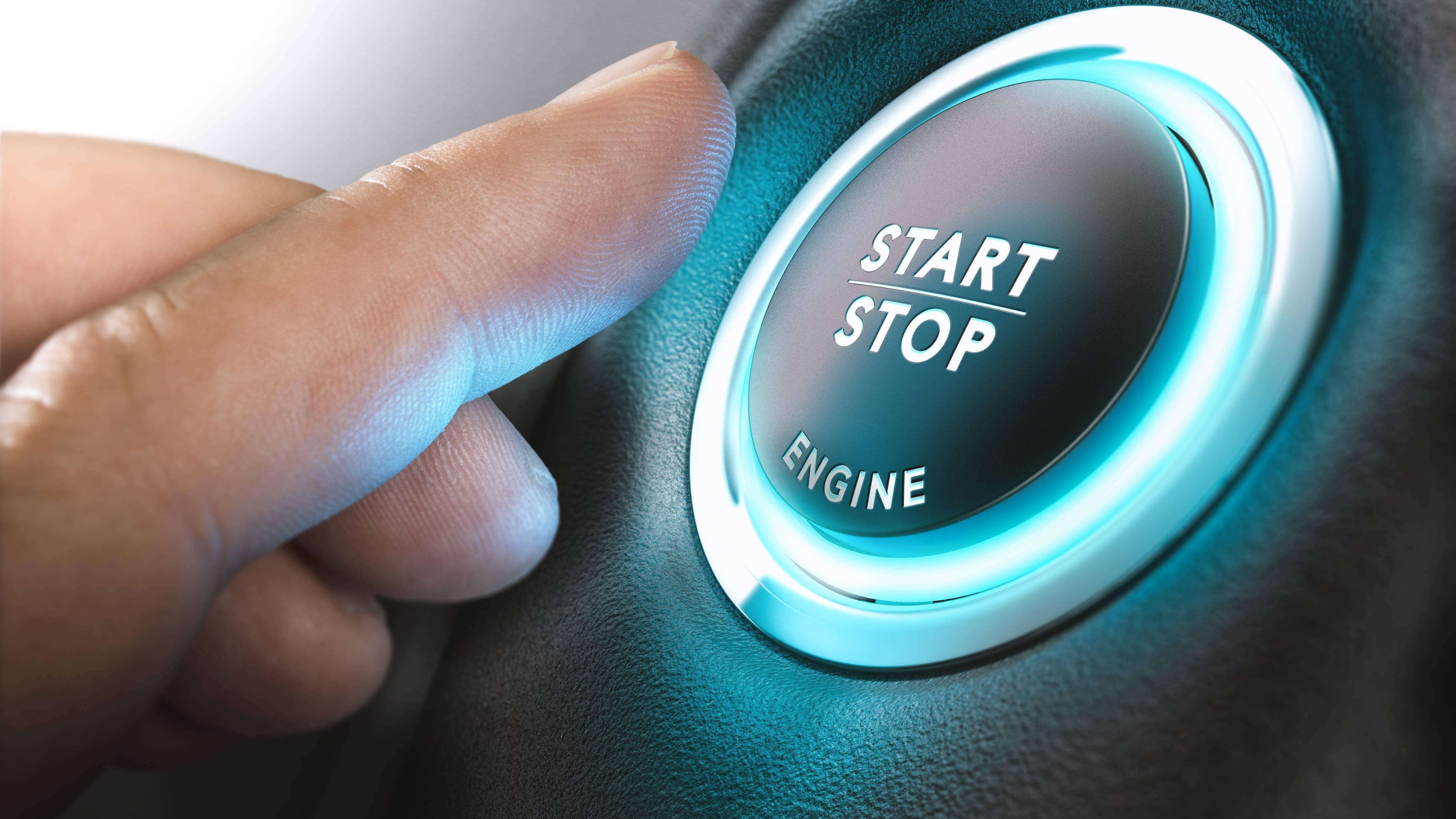 Zählt eigenen Angaben zufolge zu den Pionieren in der Start-/Stopp-Technologie: der Batteriehersteller Moll aus Bad Staffelstein.
