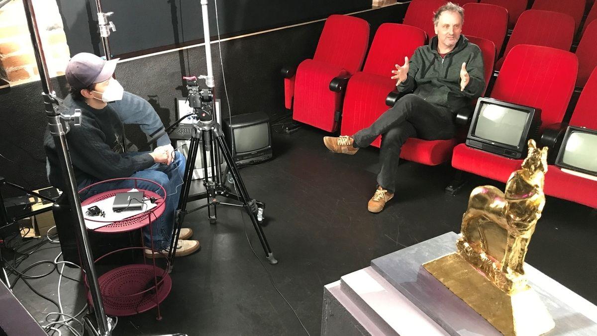 Bamberger Kurzfilmtage: Online wegen Corona