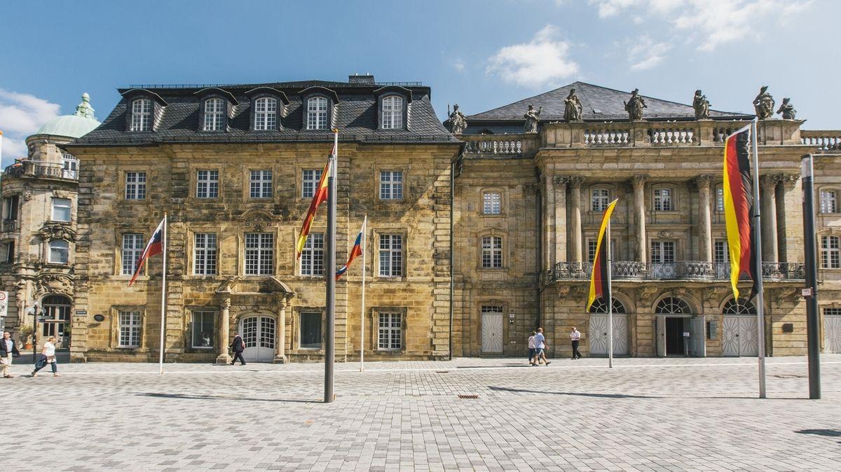 Bayreuth Barock Festival
