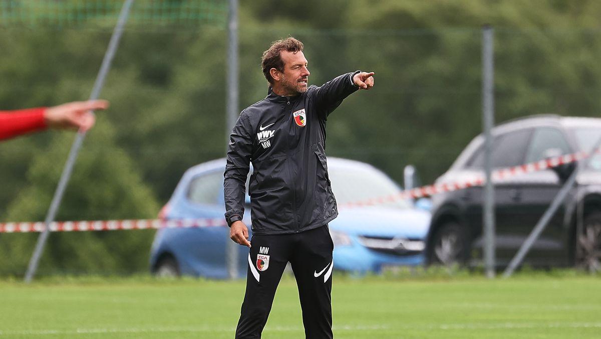 Markus Weinzierl (FCA)
