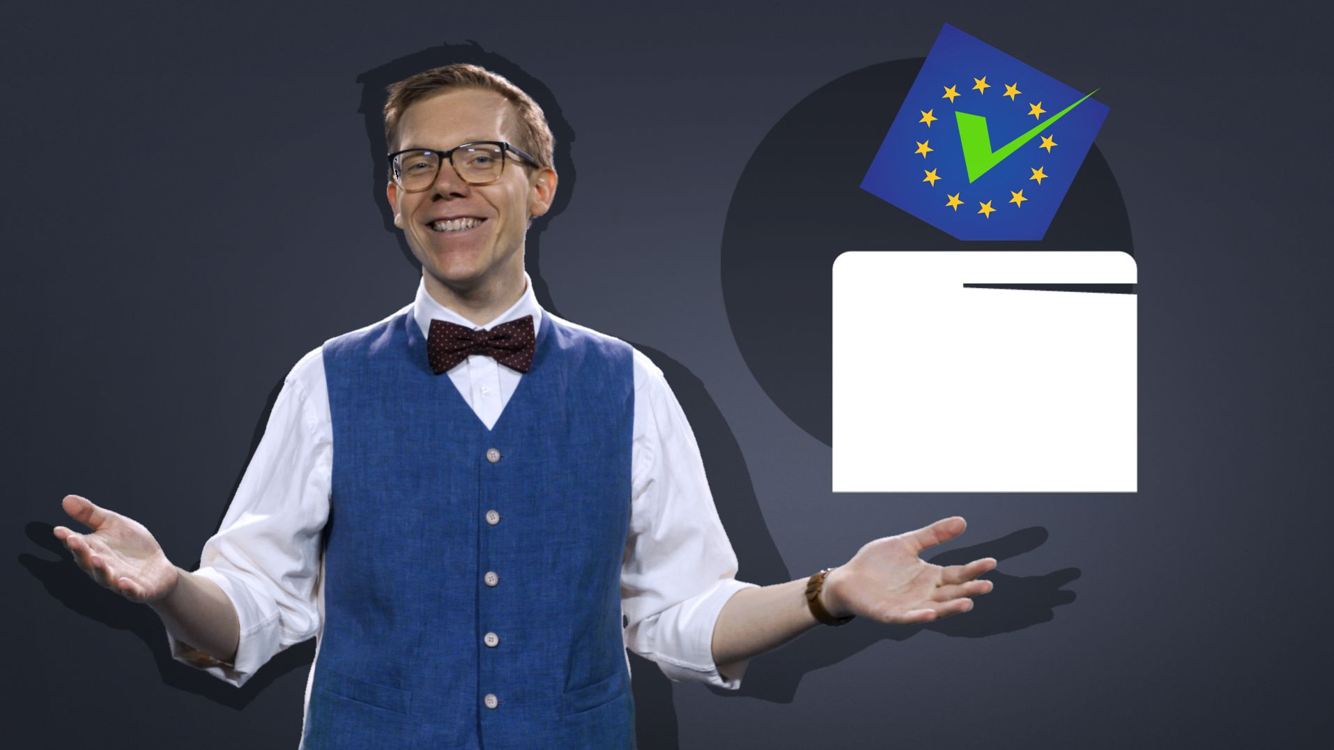 Possoch klärt: Drei wichtige Erkenntnisse zur Europawahl