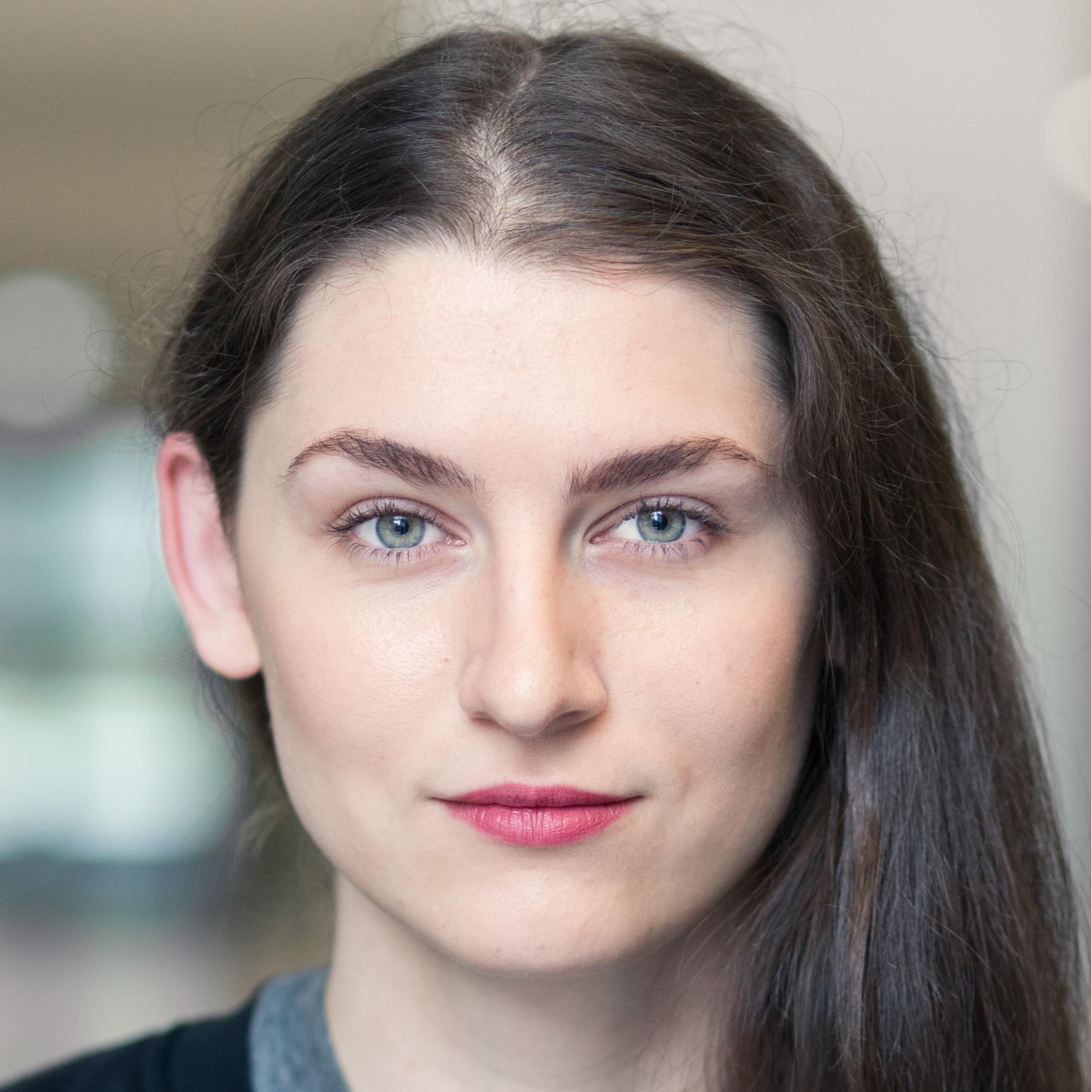 Bianca Taube