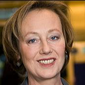 Iris Buchheim