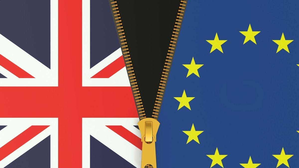 Viele Neu-Erlanger waren früher Briten - Symbolbild