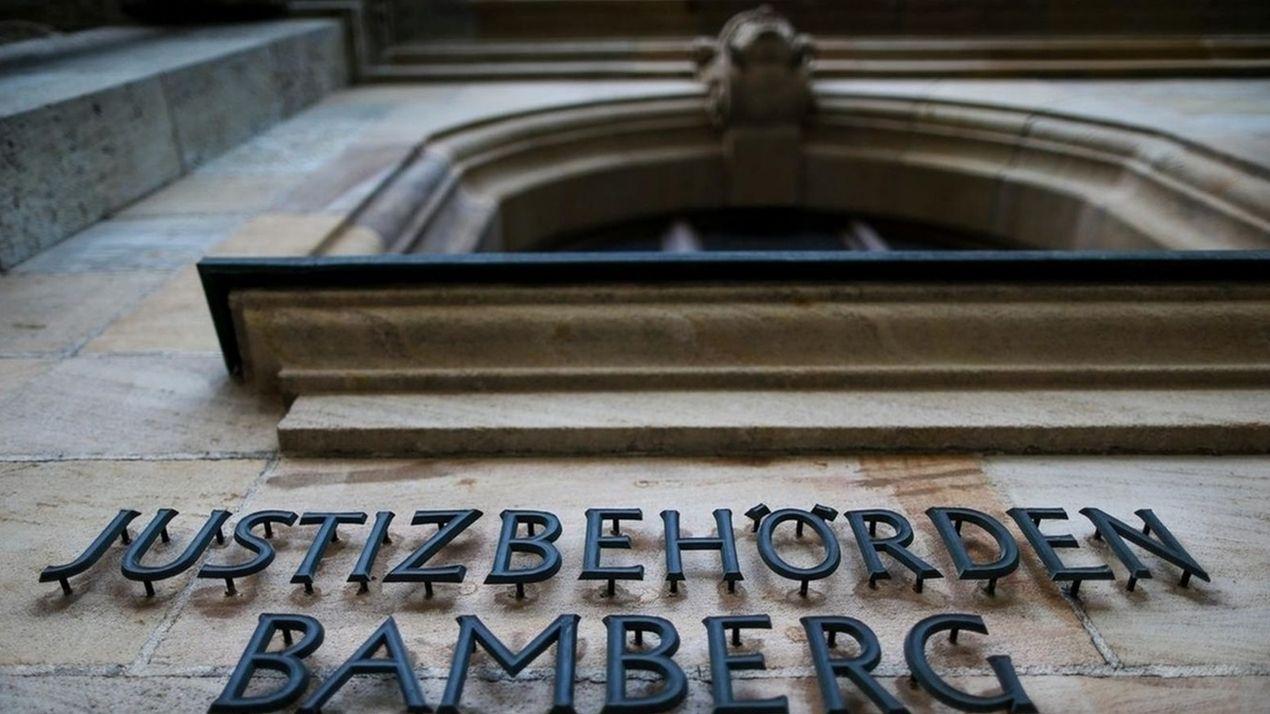 Urteil nach Hochhausbrand erwartet