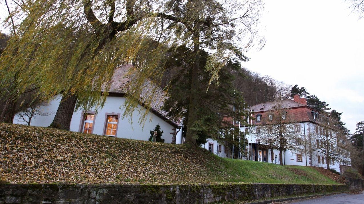 Musikakademie Hammelburg