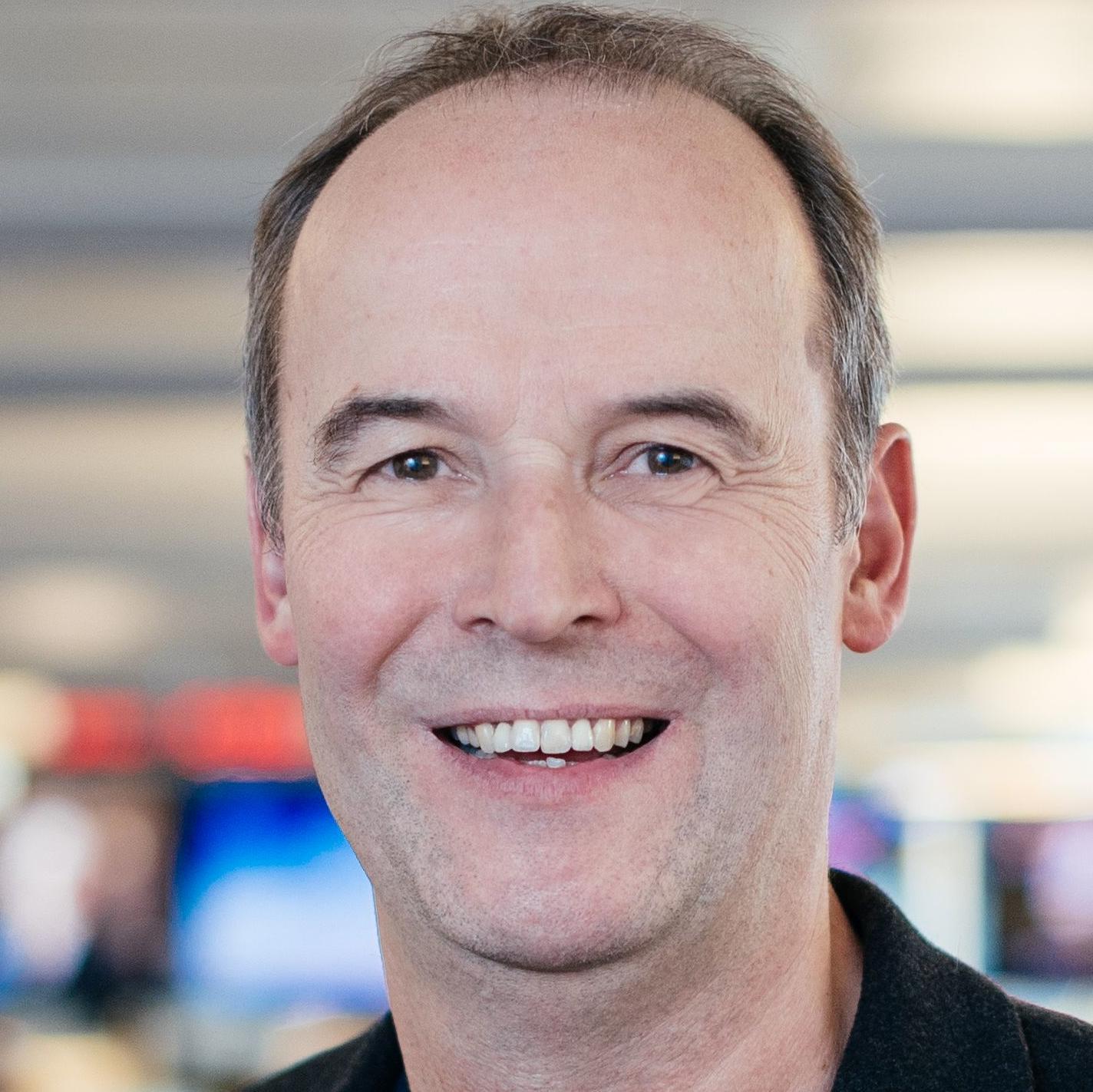 Christoph Dicke