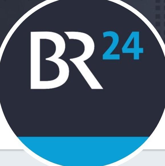 BR24 Wirtschaft