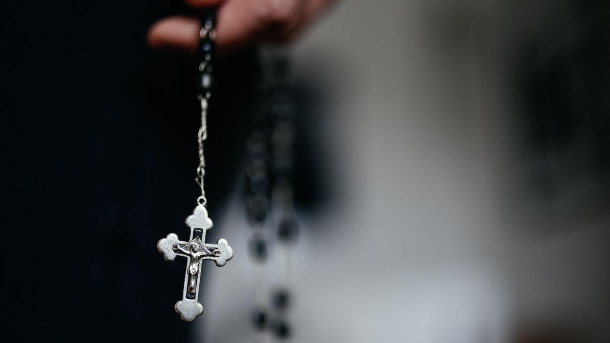 Missbrauchsverdacht in der katholischen Kirche