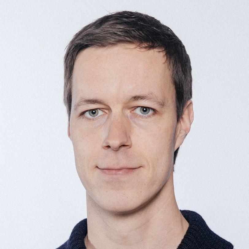 Niels Ringler