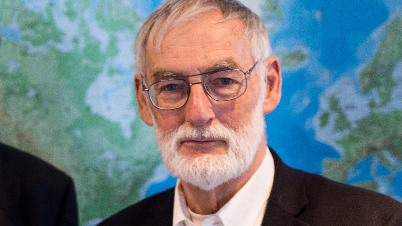 Dennis Lynn Meadows