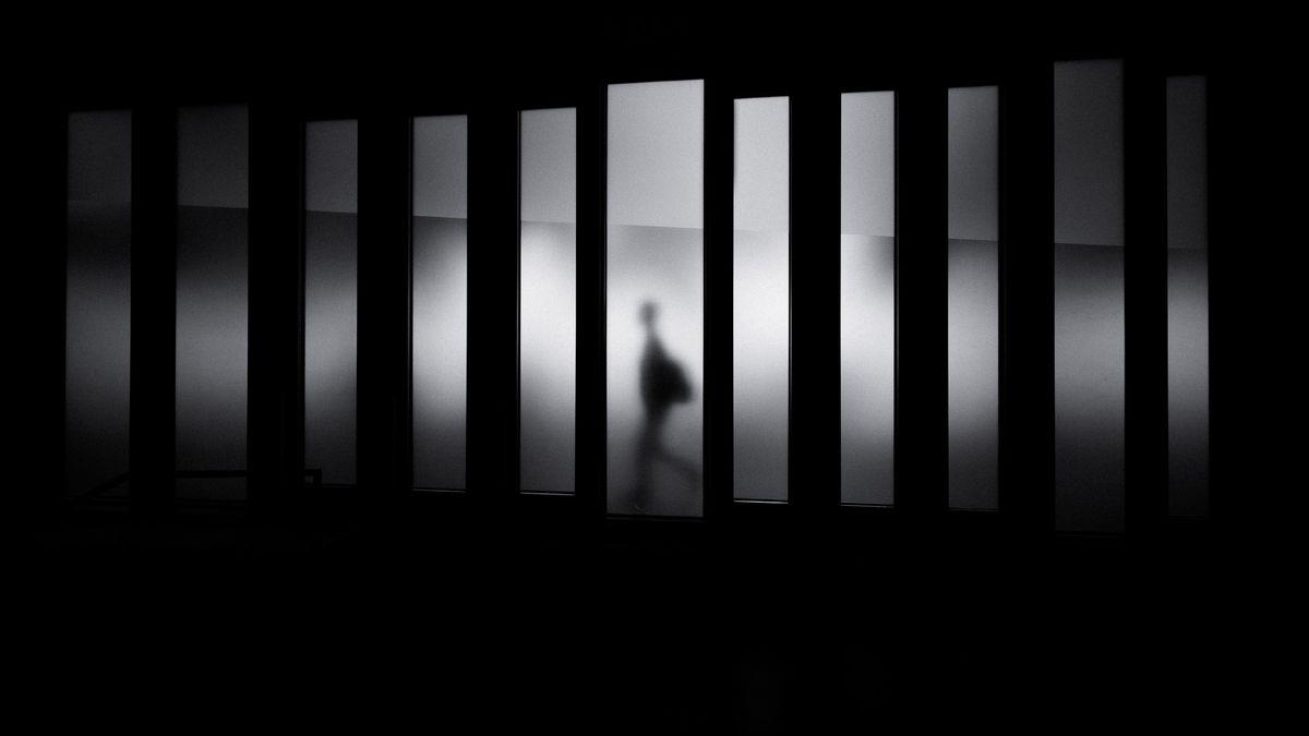 Symbolbild Einsamkeit im Netz