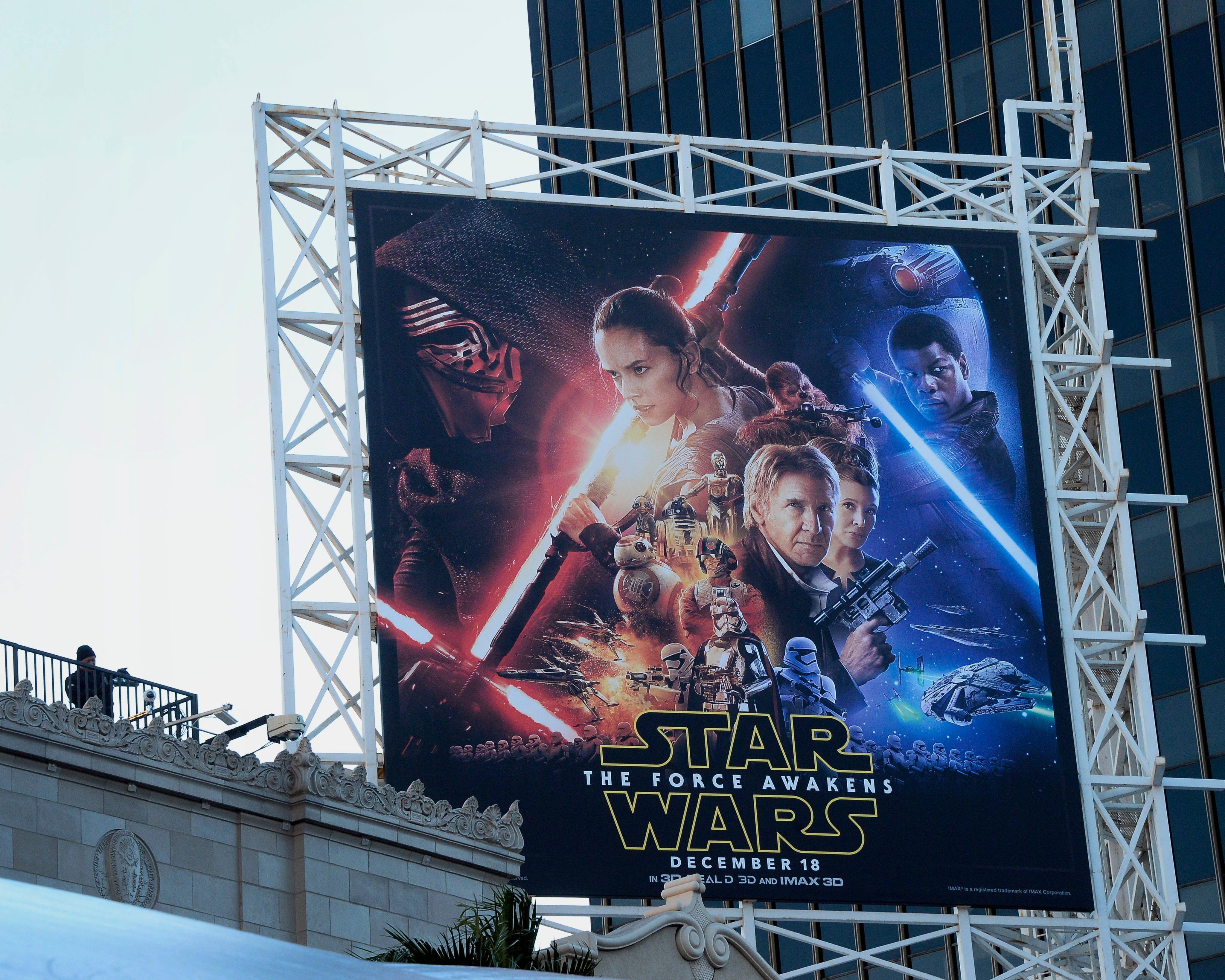 Star Wars Köln Bis Wann