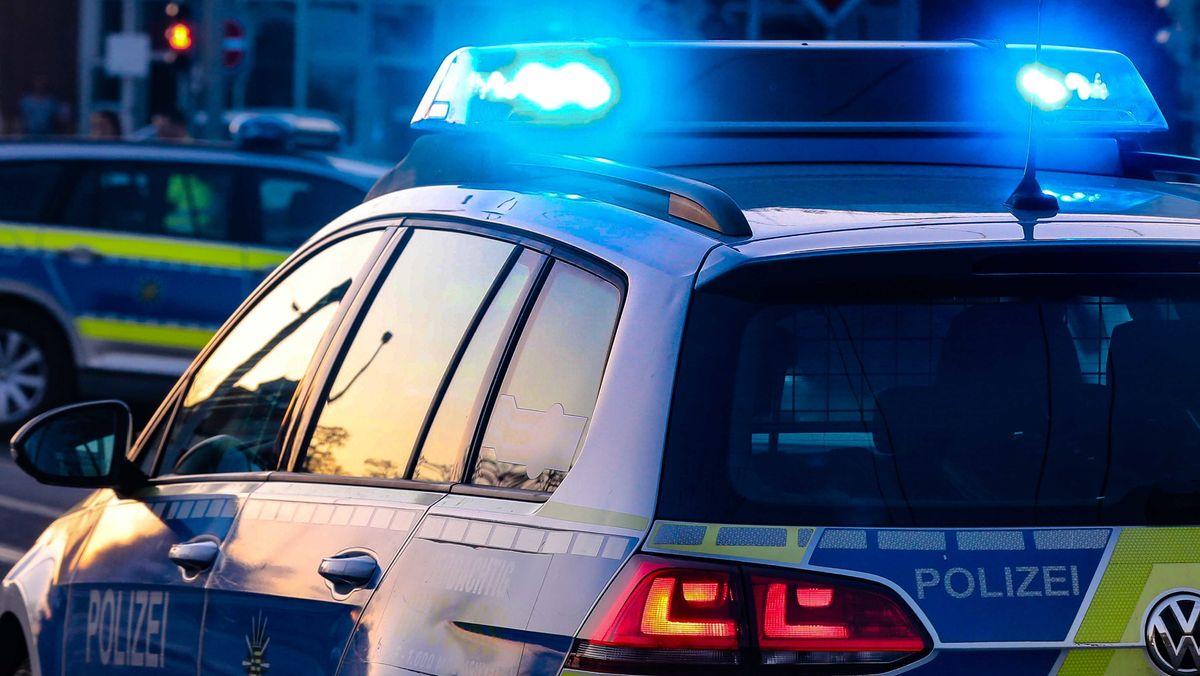Polizei Unterfranken stellt aktuelle Kriminalstatistik vor