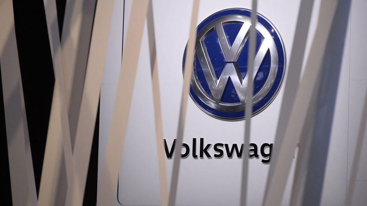 Der Autobauer Volkswagen hat sich im Abgasskandal mit rund 200.000 Dieselfahrern auf einen Vergleich geeinigt.