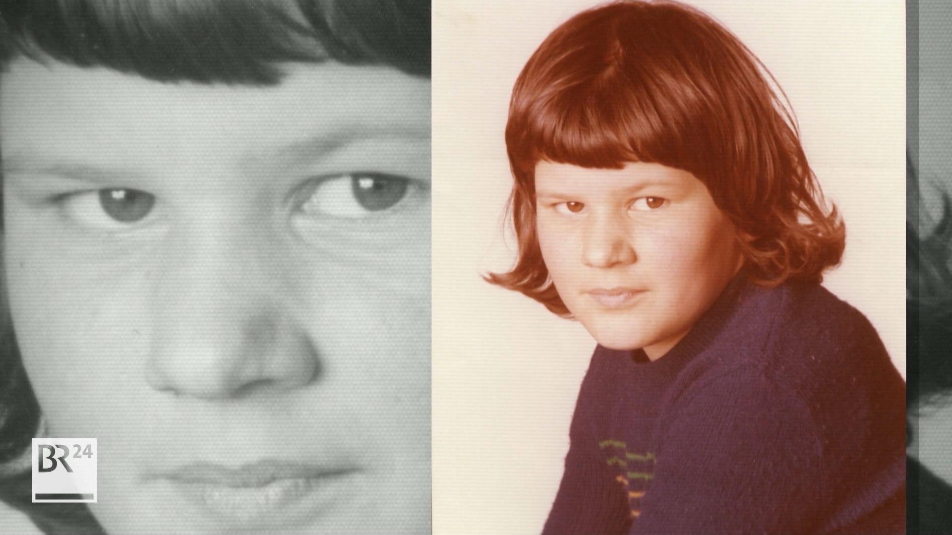 Seit 43 Jahren wird Monika Frischholz vermisst