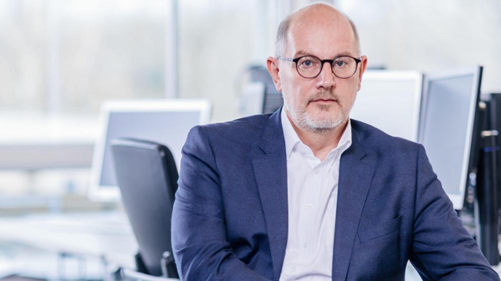 Nikolaus Neumaier, Redaktionsleiter BR-Landespolitik  | Bild:BR