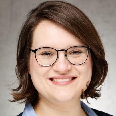 Simone Stern