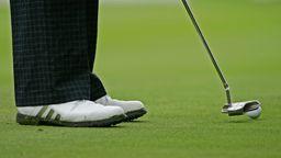 Golf in Eichenried