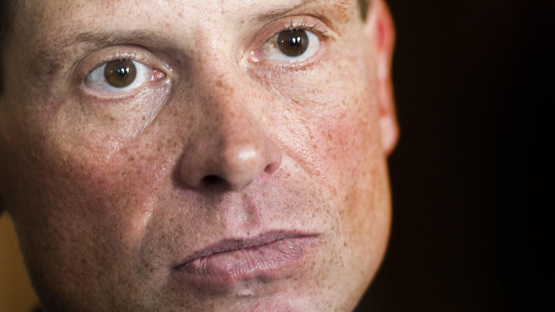 Vor etwa einem Jahr warf eine Escort-Dame dem Ex-Radprofi Jan Ullrich vor, sie attackiert und verletzt zu haben.