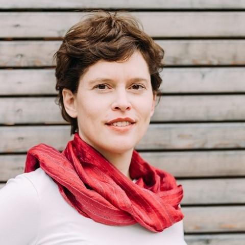 Jenny von Sperber