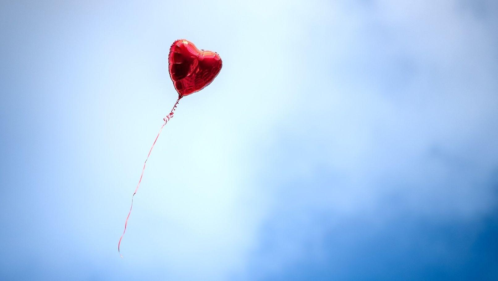 Grüne in Niedersachsen wollen Luftballon-Verbot