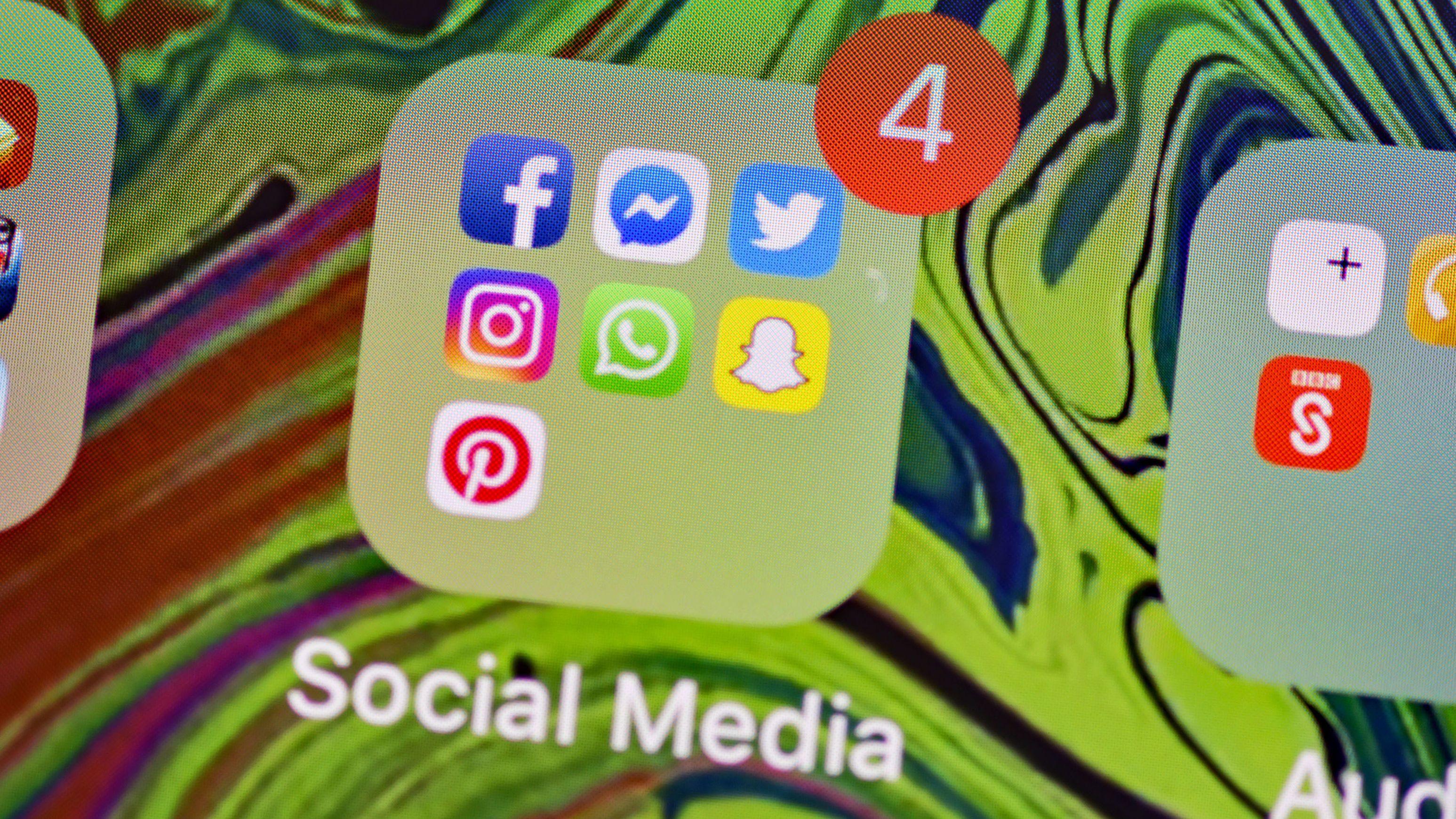 Schafft Facebook die Likes für Seiten ab?