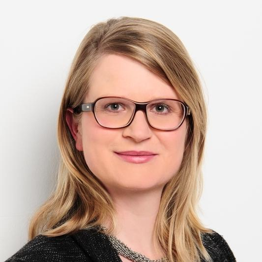 Marianne Falck
