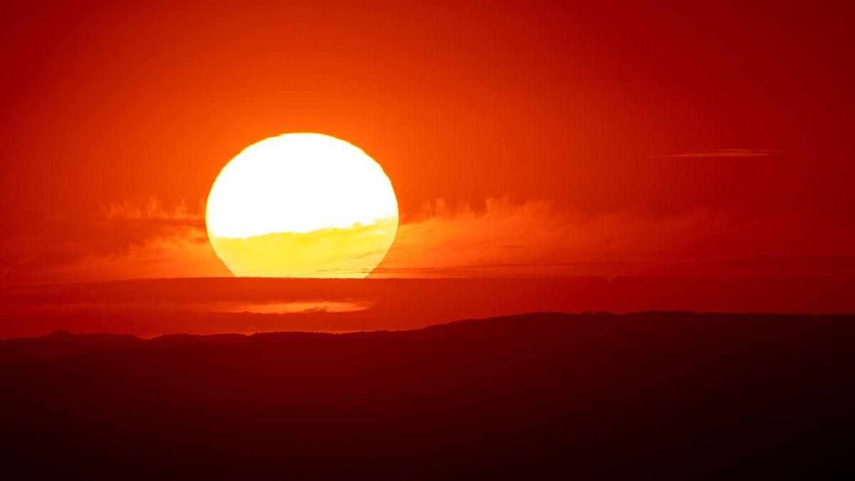 Heiße Nächte für gute Zahlen: Der Hitzesommer 2019 hat wissenschaftliche Erkenntnise zutage gefördert.