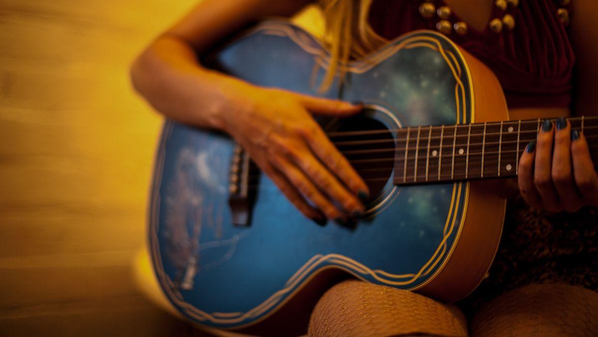 Musik ist für viele eine brotlose Kunst - aber muss das sein?