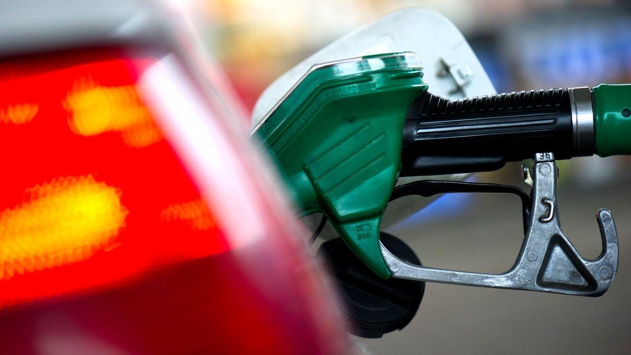 Nach den Explosionen auf zwei Öltanker im Golf von Oman könnten auch die Benzinpreise in Ostbayern ansteigen.