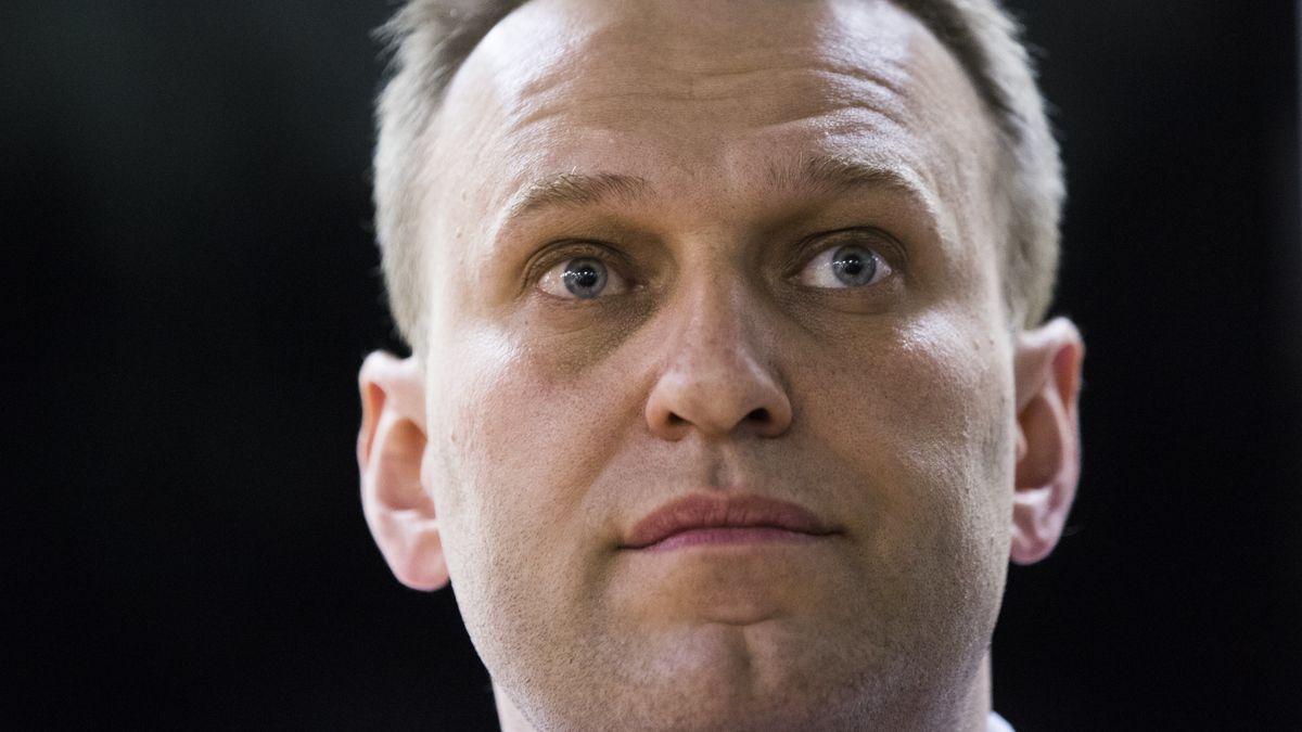 Seit gestern steht offiziell fest: Der Kremlkritiker Alexej Nawalny ist vergiftet worden