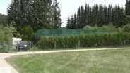 Haschischplantage bei Neuhaus/Pegnitz | Bild:BR/News5